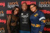 Three SA small businesses win entrepreneur competition