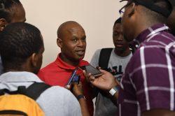 Pirates will win the Soweto Derby – Jabu Mahlangu - Citizen