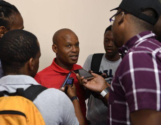 Pirates will win the Soweto Derby – Jabu Mahlangu