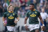 Springbok player ratings: The Lions roar