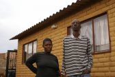 Victory for homeowners after court rules against 'R10' home auctions