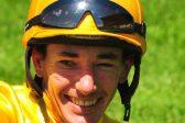 Gavin van Zyl's Kateecador to complete Greyville double