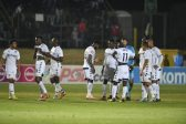 Blow by blow: Polokwane vs Wits