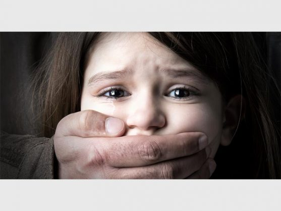 Watch: Gauteng abduction attempt – Here's how to keep your children safe