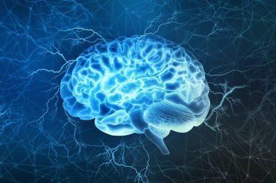 How coronavirus affects the brain