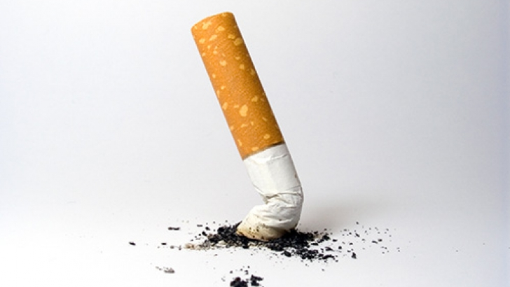 Tobacco association announces it will launch a legal challenge of cigarette ban