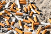 Tobacco institute warns against 'rushed' system for tracking illegal cigarettes