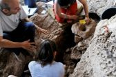 World's oldest brewery found in Israel