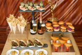 What the stars will be eating on Emmy night 2018