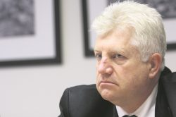 Winde wants to tackle Western Cape's racial issues