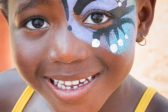 Celebrate culture at the Soweto Kids Heritage Expo