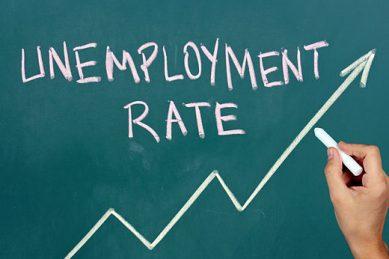 More job losses loom, despite Ramaphosa's promises