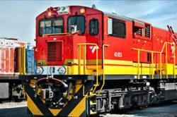 Transnet owes pensioners about R100bn