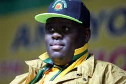 ANCYL congress postponed – report