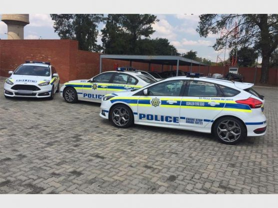 Nine arrested for alleged kidnapping of a woman in Free State
