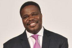 Fired Transnet boss Radebe loses court bid to get job back