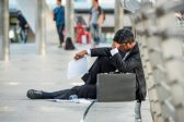 What does a recession mean for SA