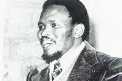 Biko's legacy can't be hijacked