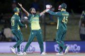 Proteas batsmen need to shape up