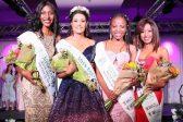 Miss Earth SA set for global do