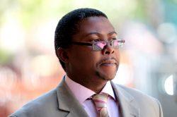 Transnet top brass fingered in alleged Gupta cash payments, Zondo hears - The Citizen