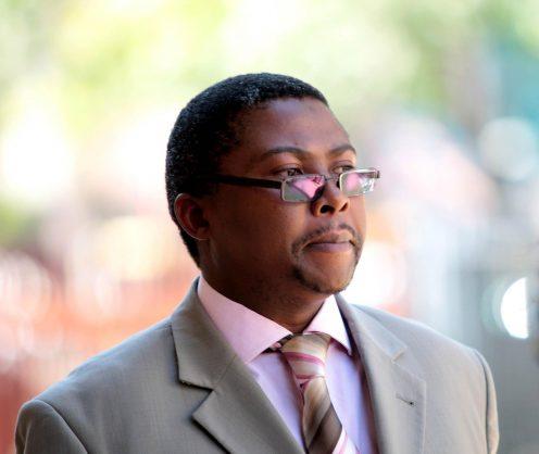 Zondo hears of Transnet board's generosity to Siyabonga Gama