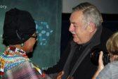 The challenge of remembering Pik Botha