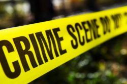 Cops seek man who killed Eastern Cape woman