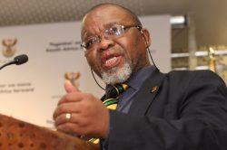 ANC responds to Sizwe car rental lawsuit