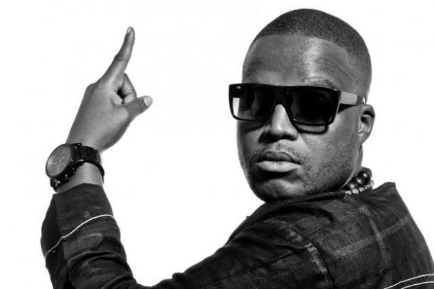 Hip-hop star HHP has died