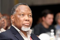 ANC would do well to heed Motlanthe's advice