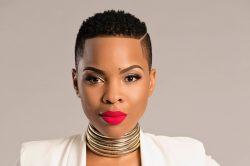 Masechaba Ndlovu addresses backlash over awkward Anatii interview