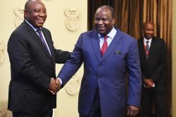 Tito has a 'six-pack' of troubles, says DA