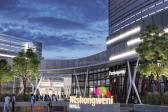 Tongaat Hulett to kick off R30bn Ntshongweni development