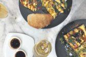 Hemelhuijs x So Yum: Where culinary minds meet