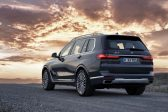 First-ever BMW X7 is coming to SA next year