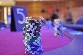SA's gambling revenue surges to R18.5bn