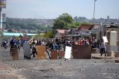 Rebuild the dignity of coloured communities
