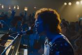 WATCH: The first trailer for Elton John film 'Rocketman'