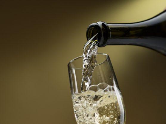 Lock, stock and wine barrel: Liquor during lockdown