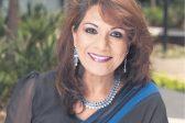 Brenda Kali, seeking to make companies more conscious