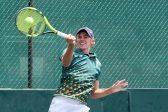 Teenage prospect Henning named in Davis Cup team