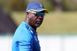 Four issues for Ottis Gibson after the stroll against Zim