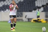 Elton: The Currie Cup remains king