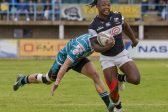 Five cracking duels in the Currie Cup semis