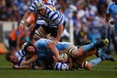 Western Province prevail after extra time in epic Newlands semi