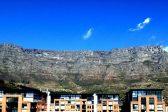 Die liggaam van die mens is gevind in die kloof van Tafelberg naby Kampsbaai - Citizen