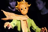 'The Little Prince': A charming tale with a musical twist