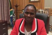 Vhembe municipality blows R1bn in wasteful expenditure
