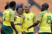 Safa owes Bafana fans an explanation